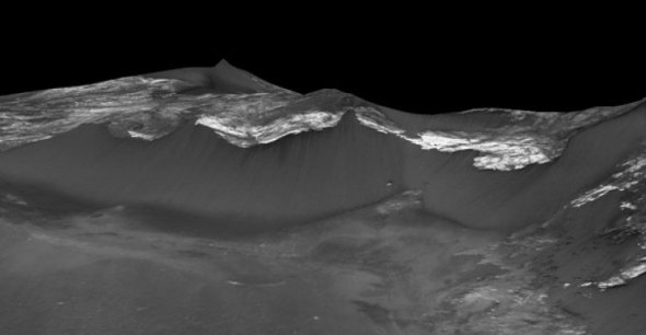mars-slope-lineae-perspective-7_95465300