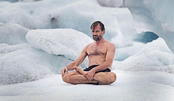 iceman-wim-hof-sitting-on-ice