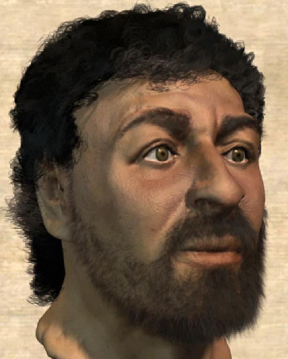 face-jesus