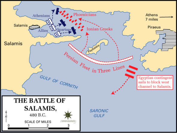 battle-of-salamis-1