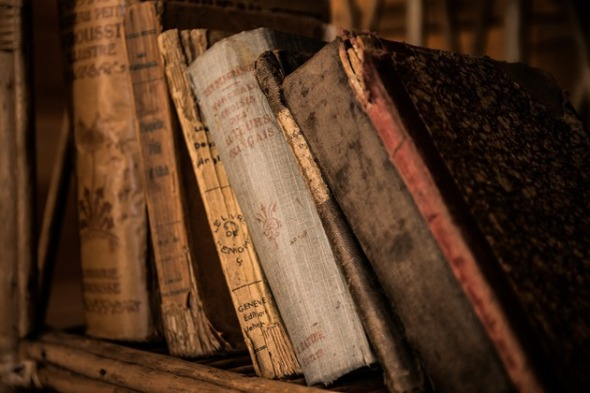 old-books-436498-1920