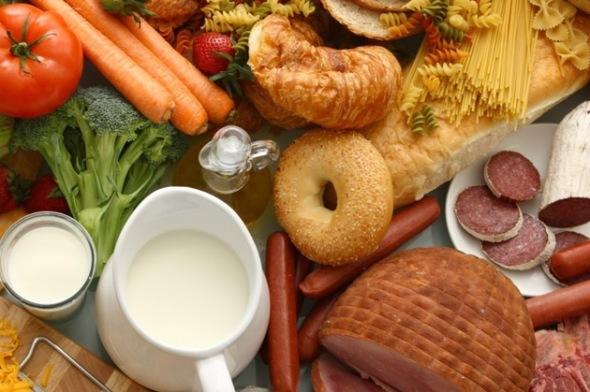 alimente-publimedia-shutterstock