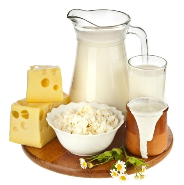 produsele-lactate-principala-sursa-calciu