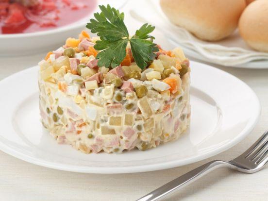 salata-de-boeuf-h414
