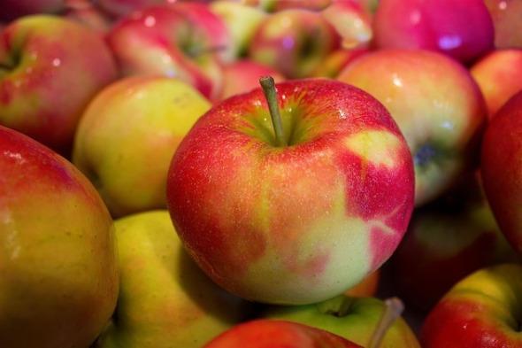 apples-490474-960-720
