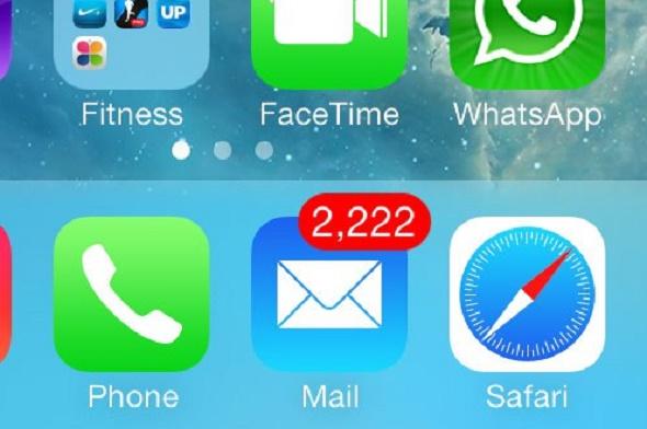 gmail-mesaje-necitite