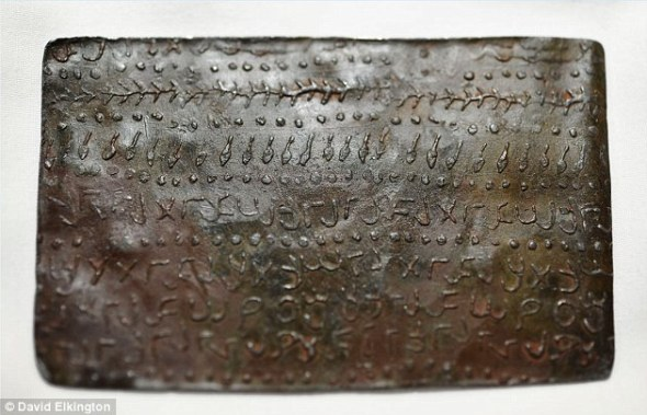 tablete-iisus-religie